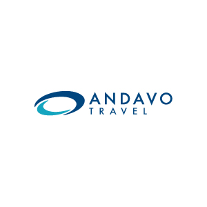 Andavo Travel