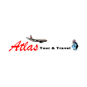 Atlas Tour Travel Llc