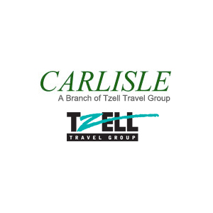Carlisle Travel