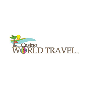 Casino World Travel
