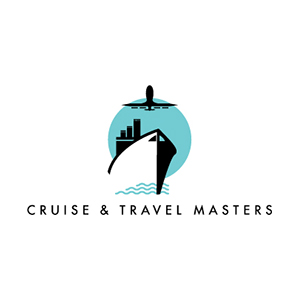 Cruise And Travel Masters