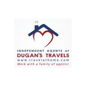 Dugan's Travels