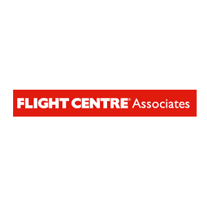 Flight Centre Associates