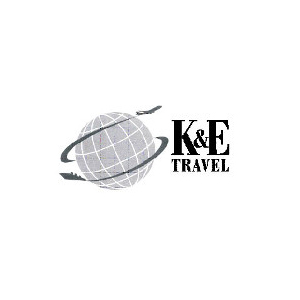 K&E Travel