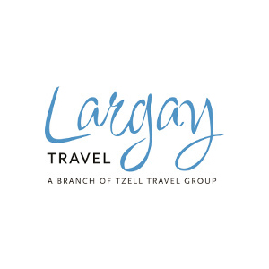 Largay Travel