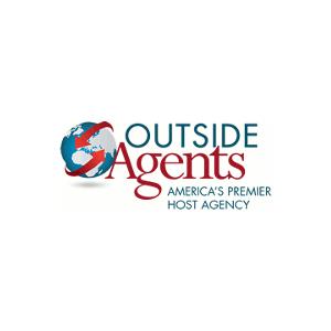 Outside Agents