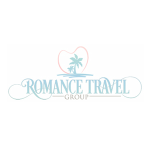 Romance Travel Group