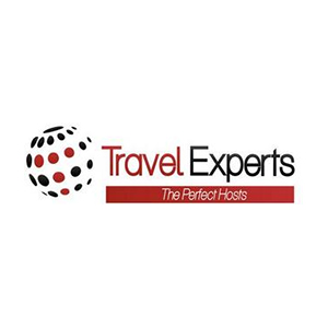 Travel Experts, Inc