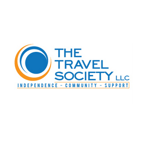 The Travel Society, Llc