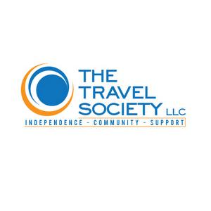 The Travel Society, Llc