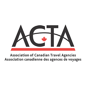 ACTA: Association of Canadian Travel Agents