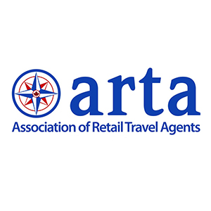 ARTA: Association of Retail Travel Agents