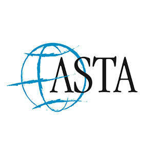ASTA: American Society of Travel Agents