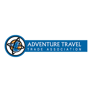 ATTA: Adventure Travel Trade Association