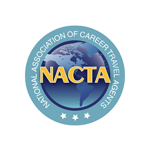 NACTA: National Association of Career Travel Agents
