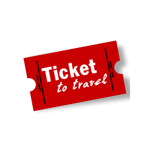 A Ticket 2 Travel