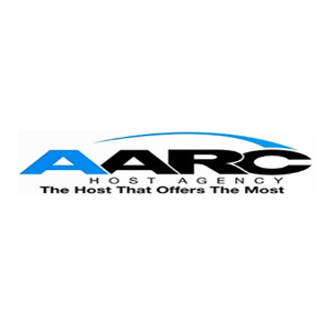 AARC Agent Access Resource Center
