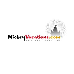Academy Travel Inc