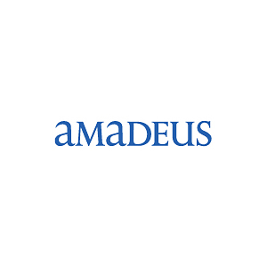 Amadeus Agenta