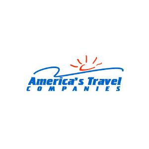 America's Travel Companies, Inc