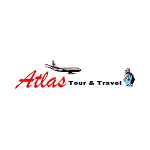 Atlas Tour Travel Llc