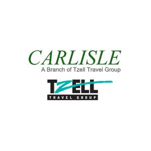 Carlisle Travel