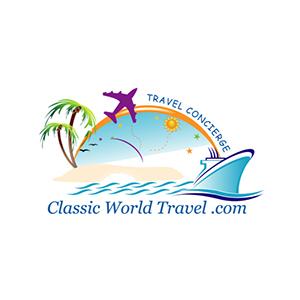 Classic World Travel