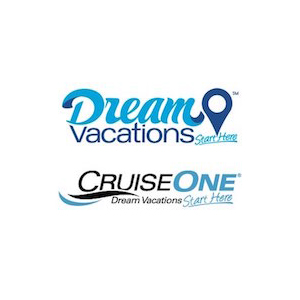 Cruise One - Dream Vacations