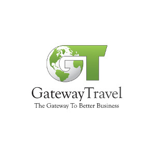 Gateway Travel