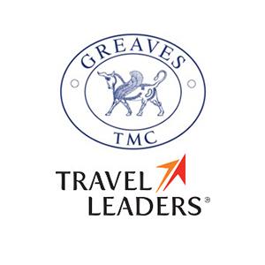 Greaves TMC