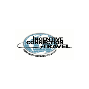 Incentive Connection Travel