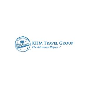KHM Travel Group