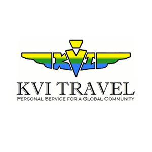 KVI Travel