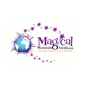 Magical Moments Vacations