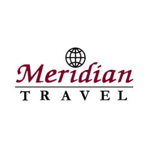 Meridian Travel