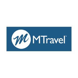 Montrose Travel