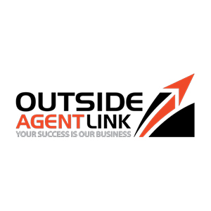 Outside Agent Link