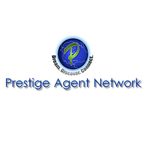 Prestige Agent Network