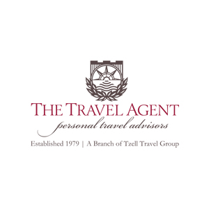 The Travel Agent, Inc
