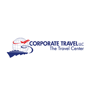The Travel Center, Corporate Travel