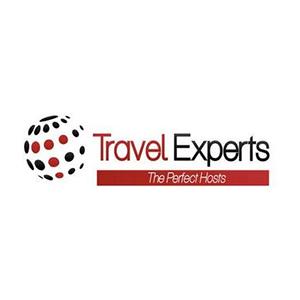 Travel Experts, Inc