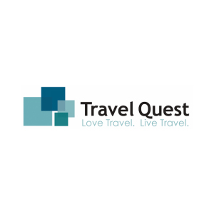 Travel Quest