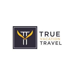 True Vacation Travel