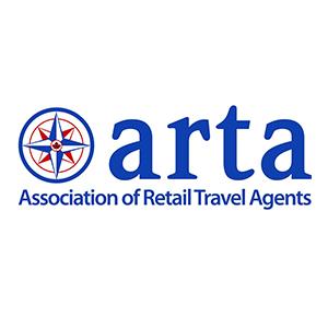 ARTA: Association of Retail Travel Agents