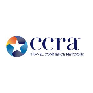 CCRA: Computerized Corporate Rate Association