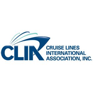 CLIA: Cruise Lines International Association