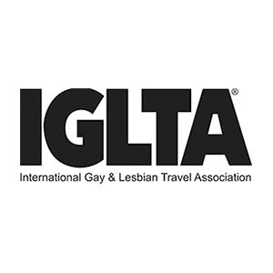 IGLTA: International Gay and Lesbian Travel Association