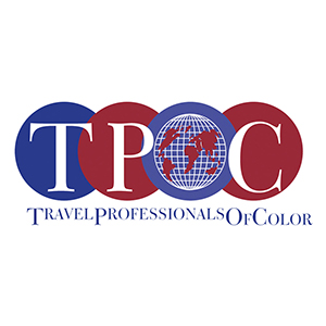 TPOC: Travel Professionals of Color